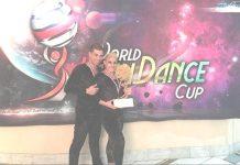 veronica arrais world dance cup 2015 andrea y veronica luminosa